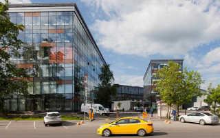 Контакты и режим работы визовых центров и консульств Болгарии