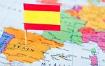 Как оформить визу в Испанию самостоятельно?