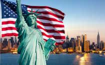 Собираемся поехать в Америку. Нужно сделать визу. Оформляем её самостоятельно. Инструкция к применению.