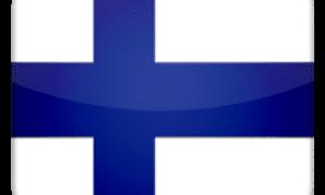 Где находится консульство Финляндии в Санкт-Петербурге и Москве
