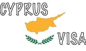 Виза на Кипр: нужна ли и как ее можно оформить, стоимость визы и сроки оформления