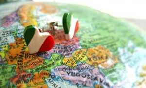 Виза в Италию: виды въездных документов, стоимость и сроки оформления, срок действия визы и причины для отказа