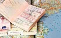 Виза в Норвегию: виды виз и необходимые документы, стоимость и сроки оформления, срок действия и причины отказа