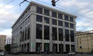Контакты и режим работы визовых центров и консульств Франции в Москве