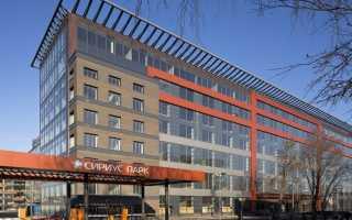 Контакты и режим работы визовых центров и консульств Чехии