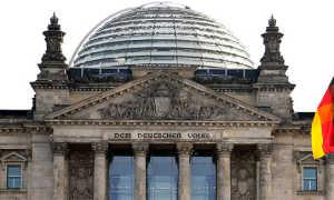 Контакты и режим работы визовых центров и консульств Германии в России