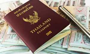 Виза в Таиланд: нужна ли россиянам, необходимые документы, сроки оформления и стоимость, причины для отказа