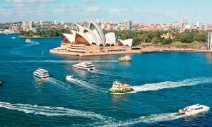 Виза в Австралию: виды виз и документы для их получения, срок оформления и стоимость, срок действия и причины для отказа