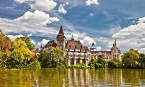 Виза в Венгрию: визы виз и документы для их оформления, стоимость и срок действия визы, причины отказа