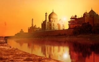 Виза в Индию: виды въездных документов, необходимые документы, сроки и стоимость оформления