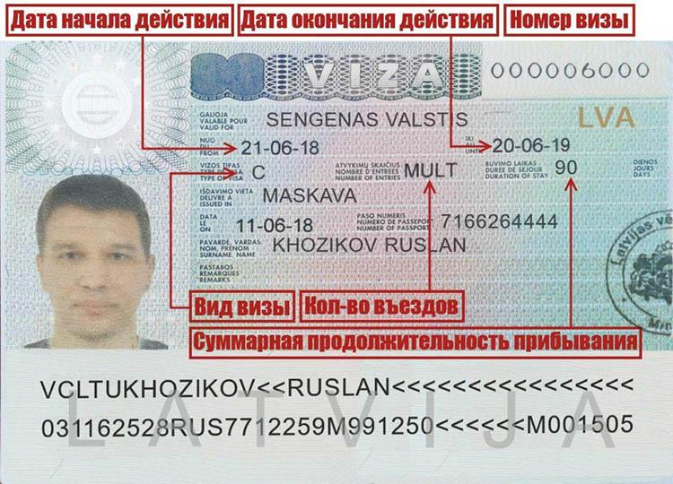 тут выручку на латышскую визу нужно две фото размером хотят простого контента
