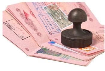 Оформить визу на гоа