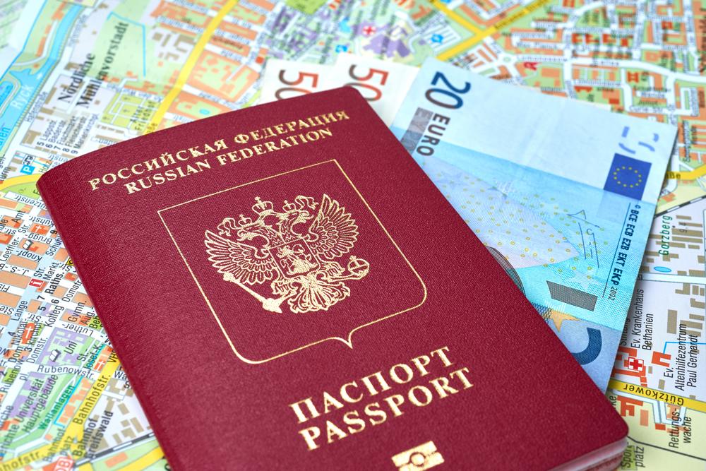 Въезд в черногорию для россиян