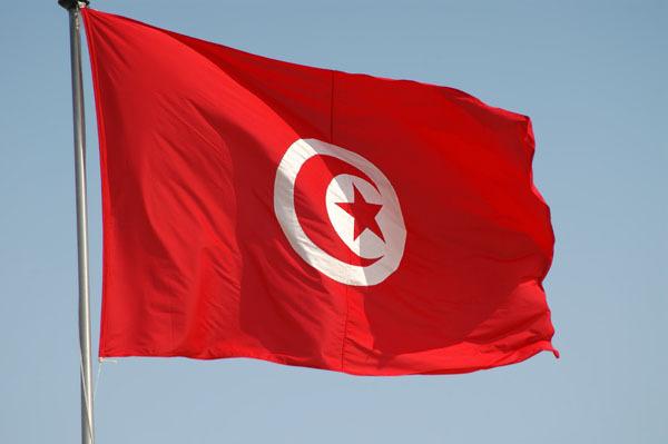 Нужна ли виза в Тунис для россиян в 2020 году