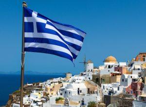 Сроки действия греческой визы